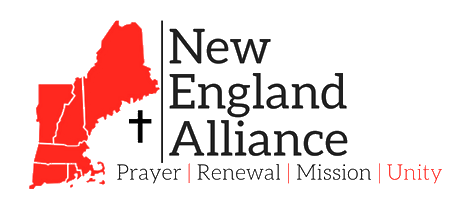 New England Alliance logo